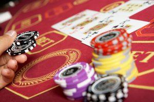 Casino zonder kosten