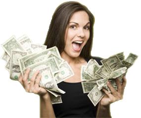 Gokken-voor-echt-geld
