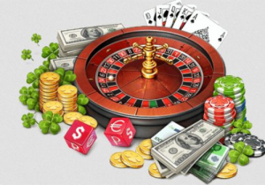 Casino-belgie-legaal