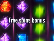 free-spins-bonus