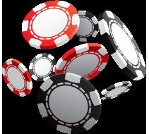 gratis-spins