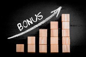 highroller-bonus-playtech